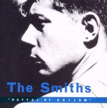 The Smiths: Hatful Of Hollow (Remastered), CD