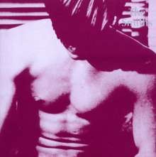 The Smiths: Smiths (Remastered), CD