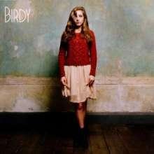 Birdy (Jasmine van den Bogaerde): Birdy, LP