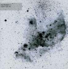 Joy Division: +- (Plus-Minus): CD Singles Box-Set, 10 Maxi-CDs