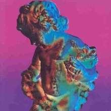 New Order: Technique (180g), LP