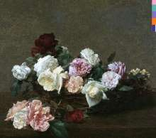 New Order: Power, Corruption & Lies (Collector's Edition), 2 CDs