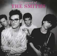The Smiths: The Sound Of The Smiths, CD