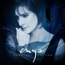 Enya (geb. 1961): Dark Sky Island (Deluxe Edition), CD