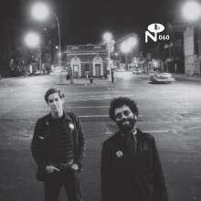 Ork Records: New York, New York, 2 CDs