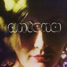 Antena: Camino Del Sol, LP