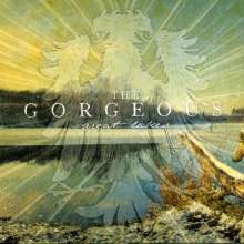 Gorgeous: Great Lakes, CD