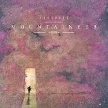 Mountaineer: Passages, CD