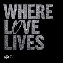 Glitterbox - Where Love Lives, 3 CDs