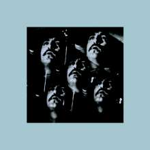 Jim Sullivan (Folk): U.F.O., CD