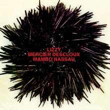 Lizzy Mercier Descloux: Mambo Nassau, CD