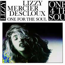 Lizzy Mercier Descloux: One For The Soul, CD