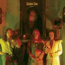 Zuider Zee: Zeenith (remastered), LP
