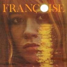 Françoise Hardy: La Maison Ou J'ai Grandi, CD