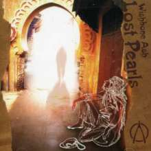 Wishbone Ash: Lost Pearls, CD