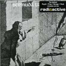 Bermuda Triangle: Bermuda Triangle, CD
