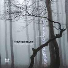 Trentemøller: The Last Resort, 2 LPs
