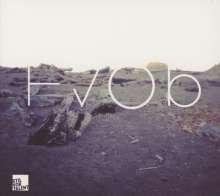 HVOB: HVOB, CD