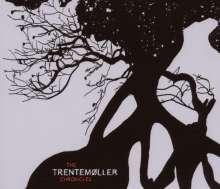 Trentemøller: The Trentemoller Chronicles, 2 CDs