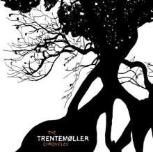 Trentemøller: The Trentemoller Chronicles, 2 LPs