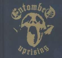 Entombed: Uprising, 2 CDs