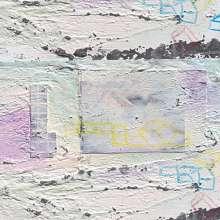 Broken Social Scene: Hug Of Thunder, LP