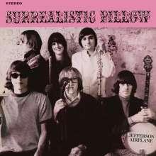 Jefferson Airplane: Surrealistic Pillow, CD