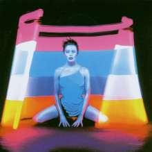 Kylie Minogue: Impossible Princess, 2 CDs