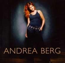 Andrea Berg: Machtlos, CD