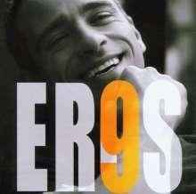 Eros Ramazzotti: 9, CD