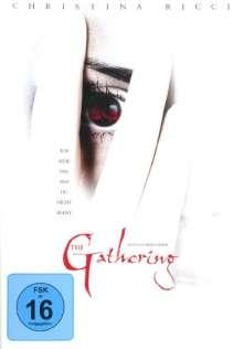 The Gathering (2003), DVD