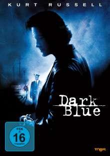 Dark Blue, DVD