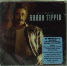 Aaron Tippin: Ultimate Aaron Tippin, CD