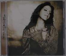 Sarah McLachlan: Afterglow, CD