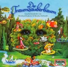 Der Traumzauberbaum. CD, CD