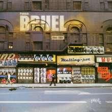 Patrick Bruel: Puzzle - The Best Of Patrick Bruel, 2 CDs