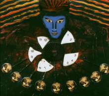 System Of A Down: Hypnotize, CD