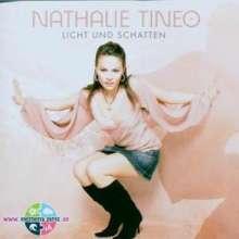 Nathalie Tineo: Licht & Schatten, CD