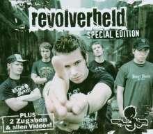 Revolverheld: Revolverheld - Special Edition, CD
