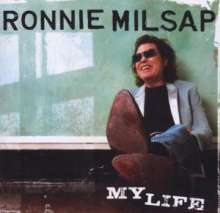 Ronnie Milsap: My Life, CD
