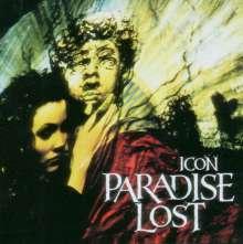 Paradise Lost: Icon, CD