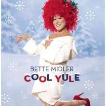 Bette Midler: Cool Yule, CD