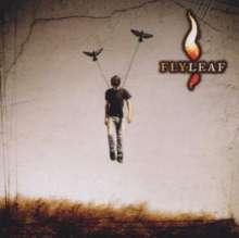 Flyleaf: Flyleaf, CD