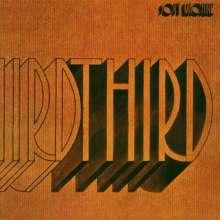 Soft Machine: Third, 2 CDs