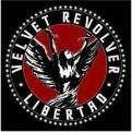 Velvet Revolver: Libertad, CD