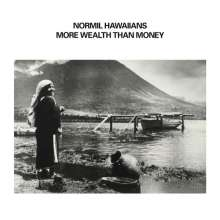 Normil Hawaiians: More Wealth Than Money, 2 CDs