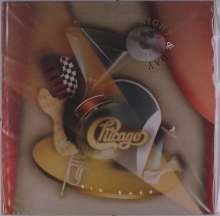 Chicago: Night And Day (180g), LP