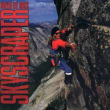 David Lee Roth: Skyscraper (180g), LP