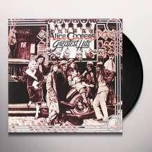 Alice Cooper: Alice Coopers Greatest Hits (180g), LP