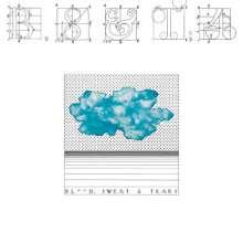 Blood, Sweat & Tears: Blood, Sweat & Tears 4 (180g), LP